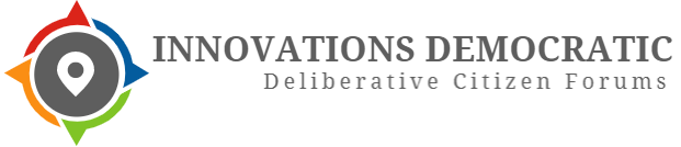 Innovations Democratic