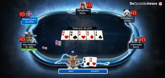 Live Blackjack On-line - High Stay Seller Blackjack 21 Websites Worldwide