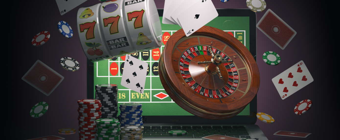 Reputable Online Horse Betting At The Usa