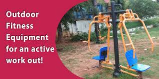 Greatest Sydney Playgrounds For Youths With Disabilities - Children & Teenagers