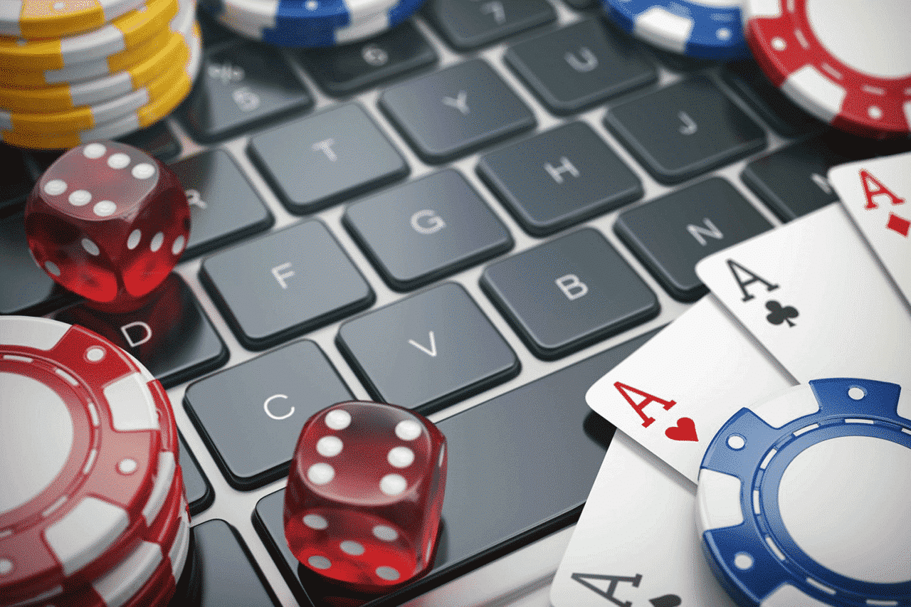 Finest Online Gambling Sites With Top Bonuses