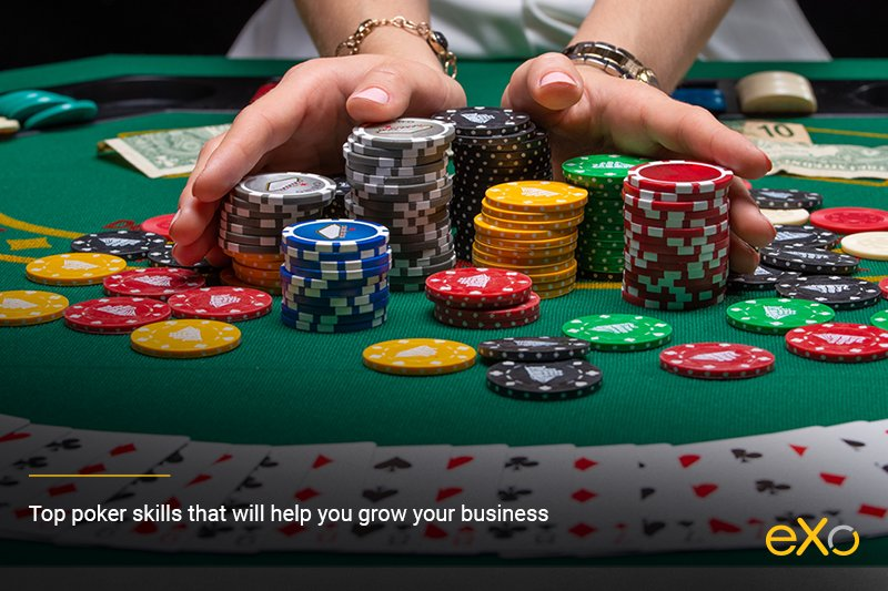 Finest Online Poker Sites: Where To Play Poker Online In 2020