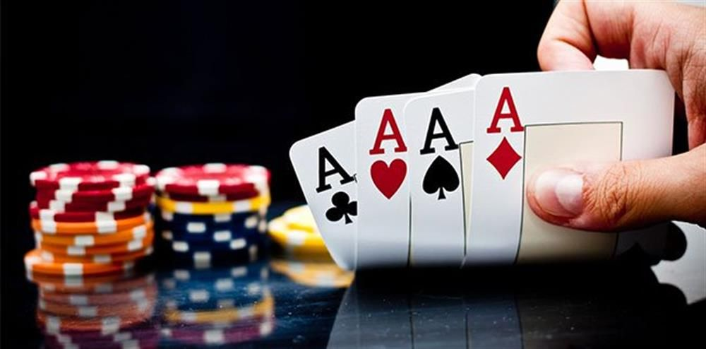 Ignition Poker Review For Aug 2020 for online game