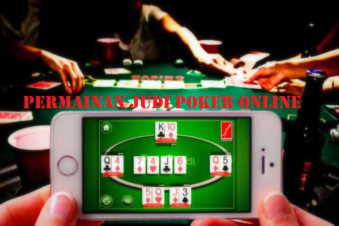 Online Gambling - Welcome - Gambling