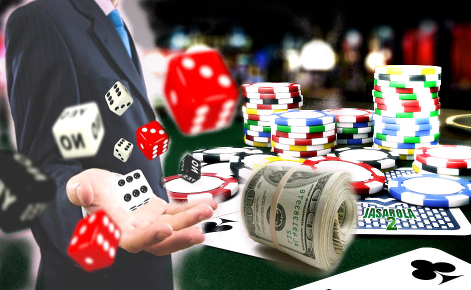 Evaluation Of The Highest Payout Online Slots Best RTP Slot Machines