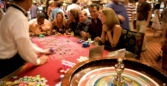 Ideal Online Poker Sites Where To Play Poker Online