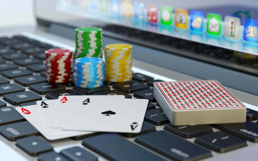 Understand The Privileges Regarding Online Betting