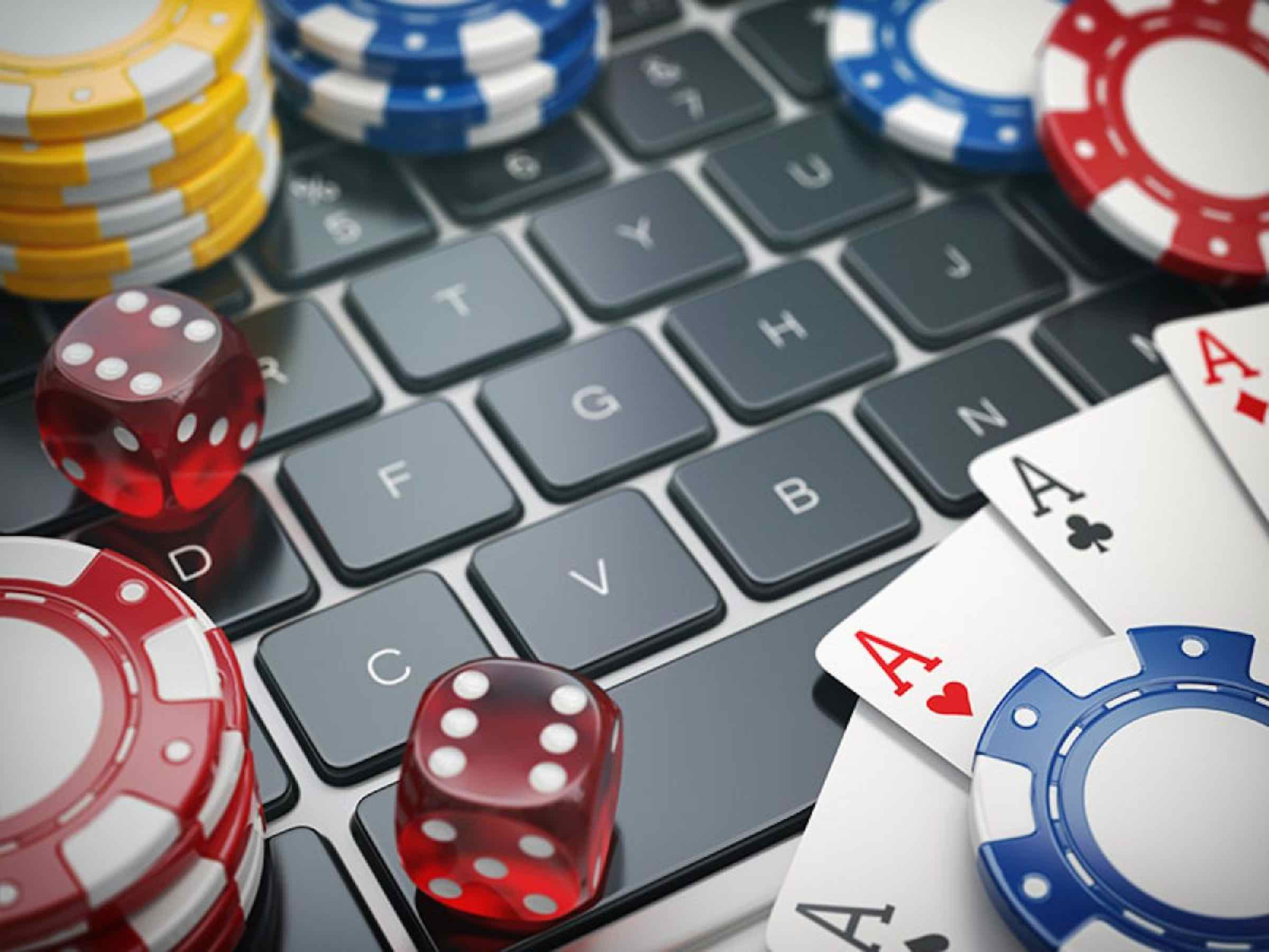 Know The Over Rounds IN Betting