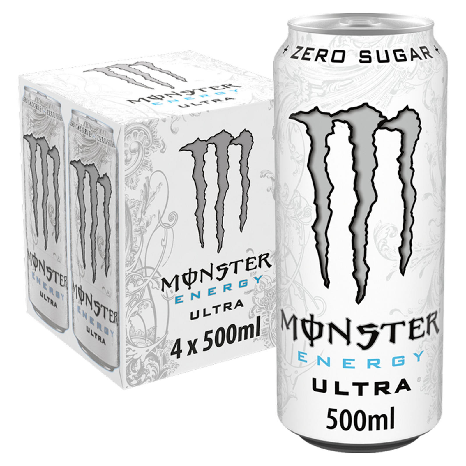 Advantages Of Energy Drinks & Dangers When Combined With Alcohol