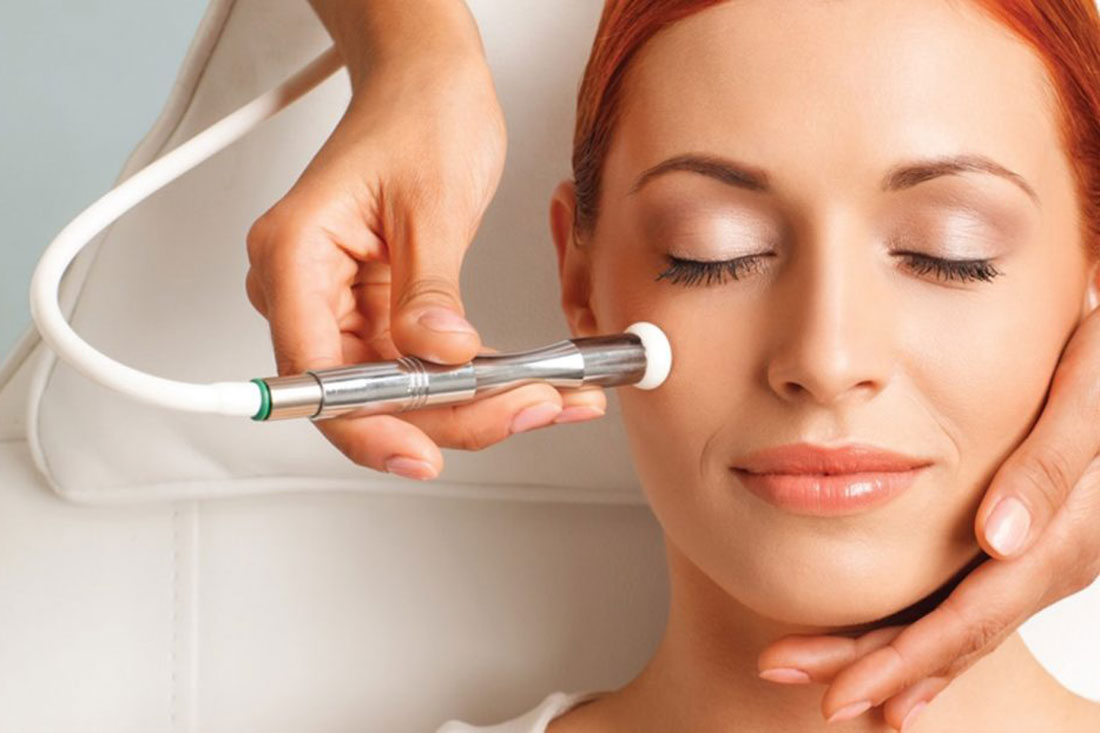 Revealing 7 Acne Skin Treatment Keys, You Do Not Know