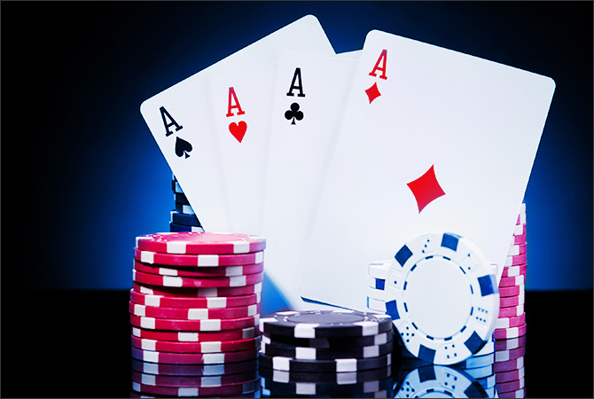 New York City's Top Legal Poker Sites