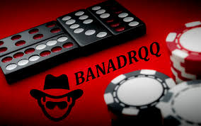 Tips To Select Best Online Casino Gambling