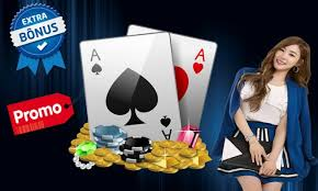 Ideal Online Gambling Websites With Leading Perks