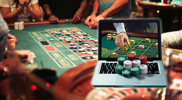 No Download And Install No Enrollment Play Free Online Slot Machine