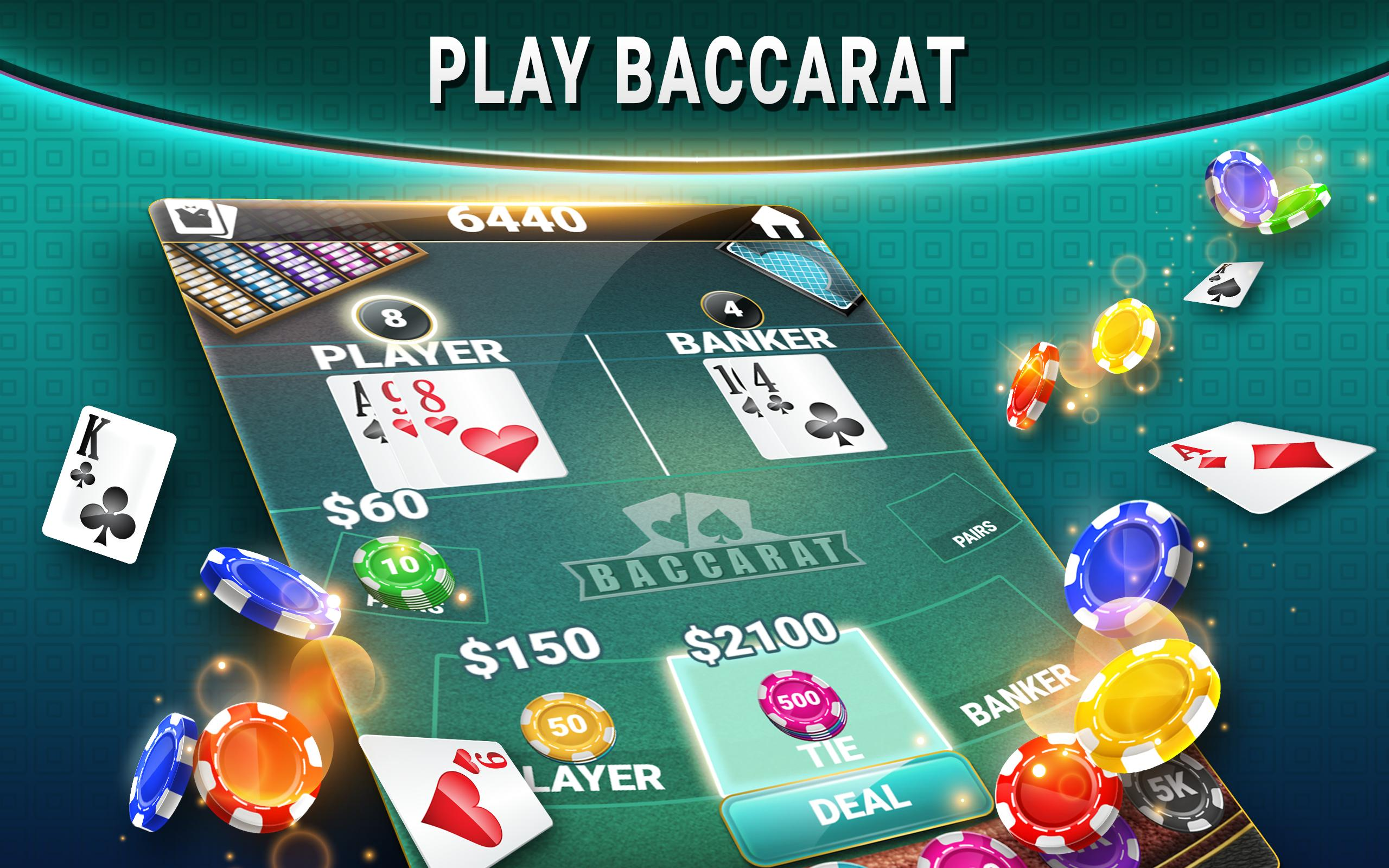 Tips to Choose an Online Casino That is Right for You