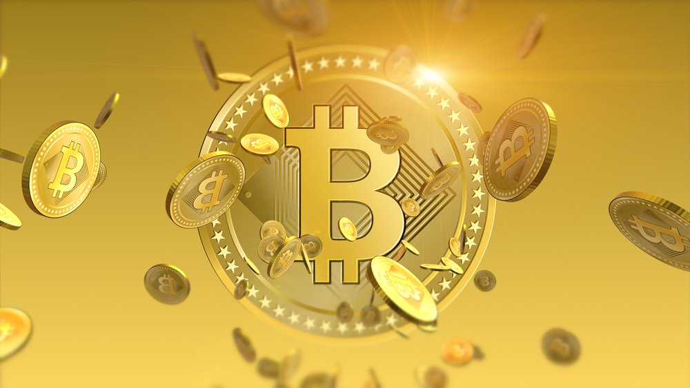 Change Your Bitcoin Repayment Entrance Ideology