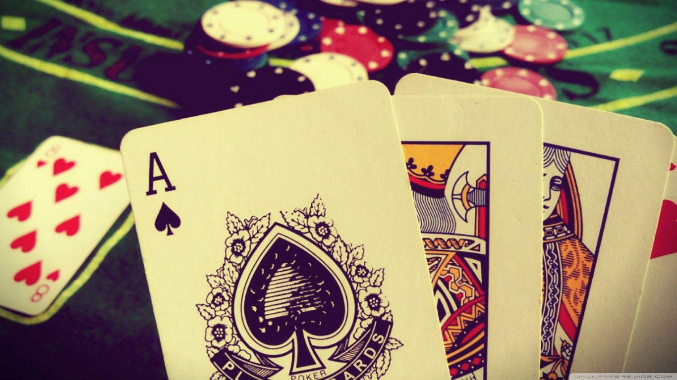 Four Days To A Greater Online Casino