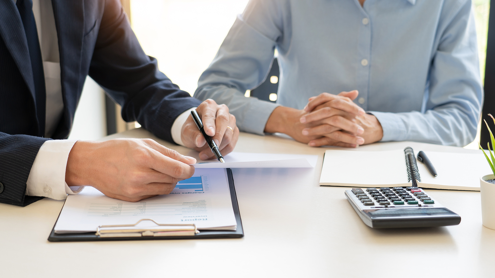 Methods To Right Now Begin Offering Financial Investment Administration