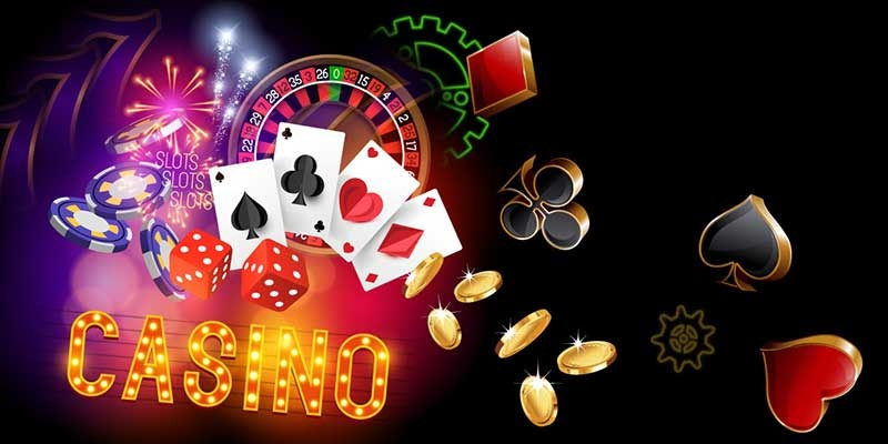 Can Easily You Move The Online Gambling Inspect?