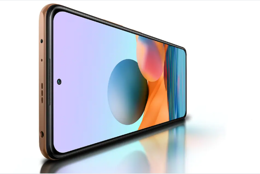 Ridiculous Rules About Redmi Note 10 Pro Max