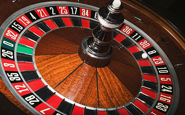 9 Tips about Casino You Cannot Afford To overlook