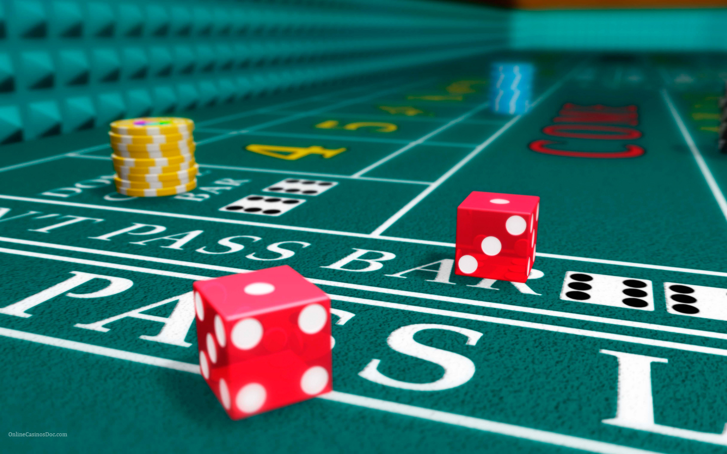 Three Ways To maintain Your Casino Rising Without Burning The Midnight Oil