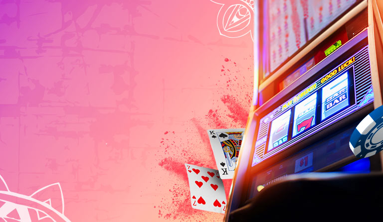 What You Need To Learn About Casino