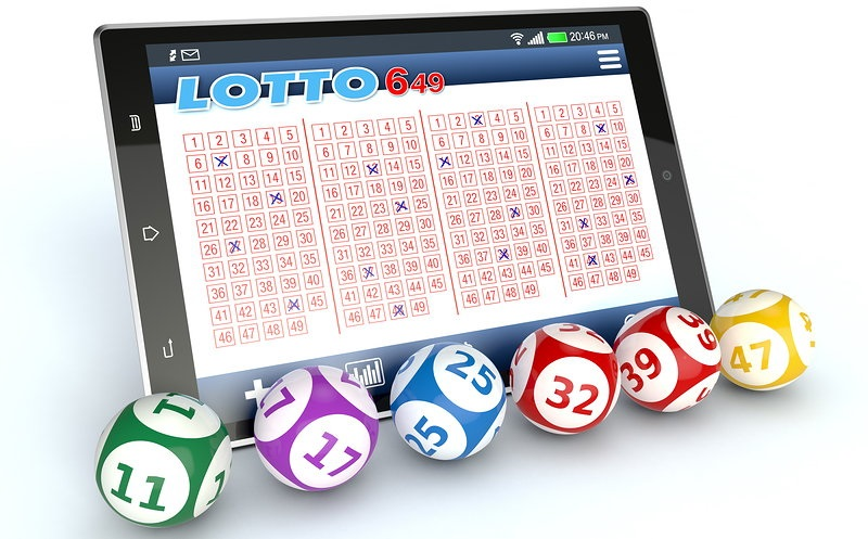 What The Government Can Show You Concerning Gambling