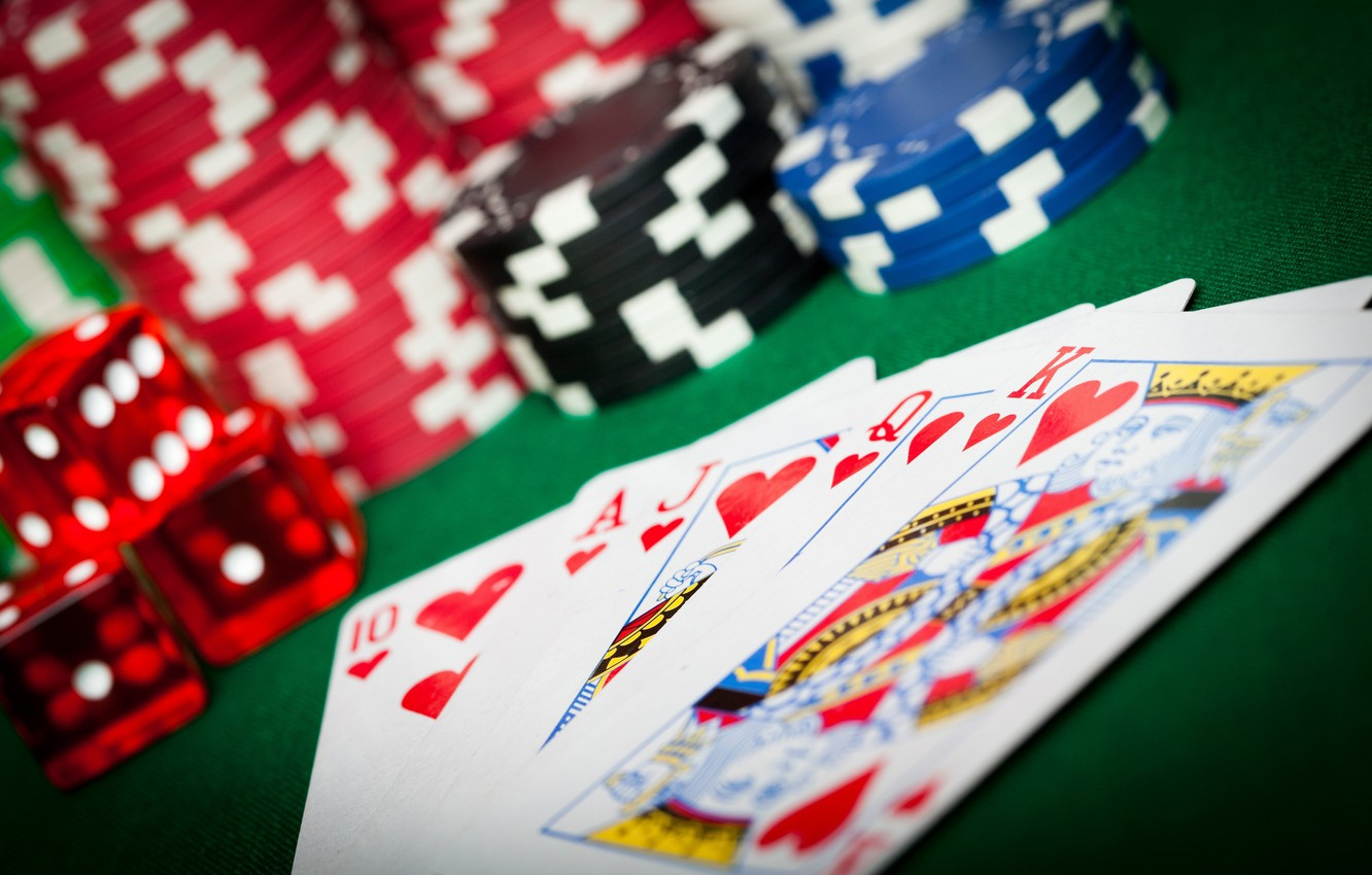 Prioritizing Your Online Gambling To Get Essentially The Most Out Of Your Corporation
