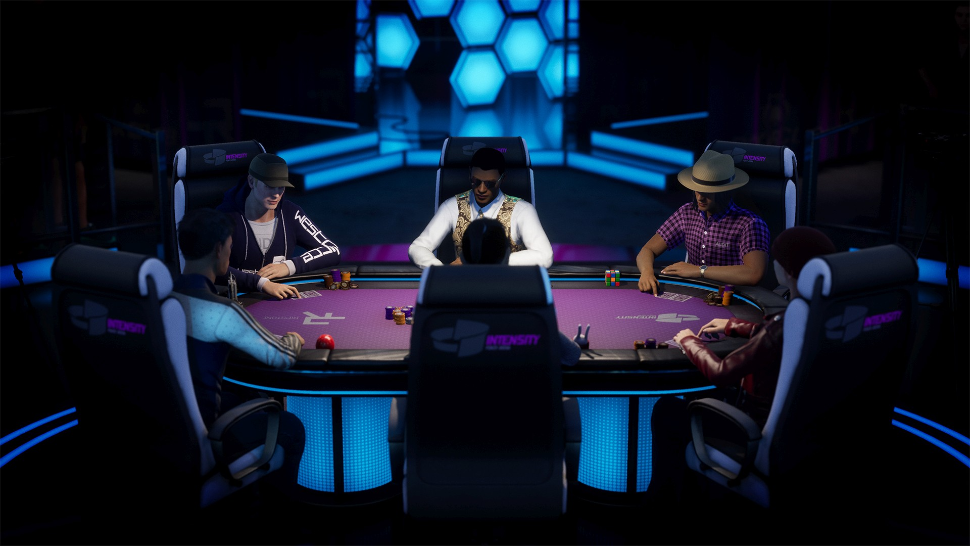 Unknown Info About Gambling Tips Revealed By The Specialists