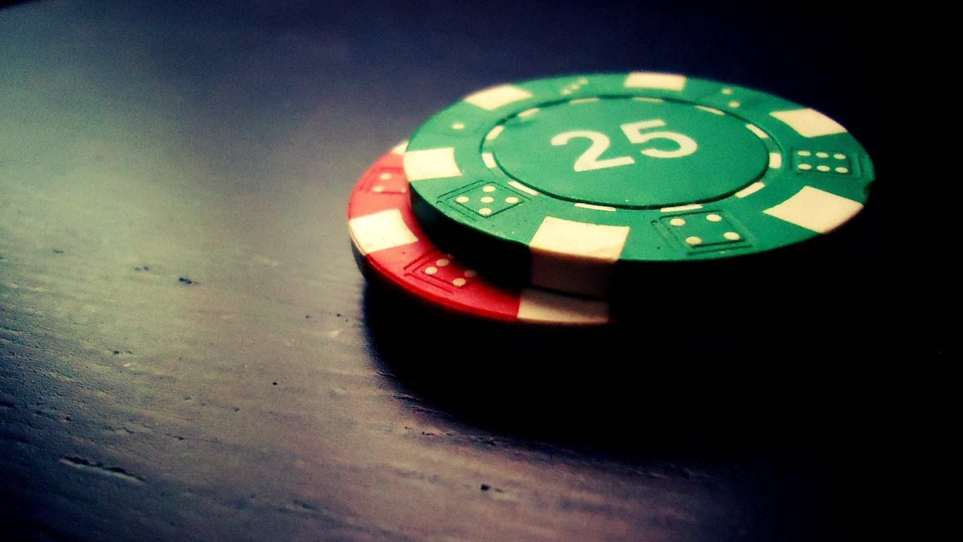 The Fundamentals Of Online Casino Revealed