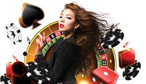 The Right Way To Make Your Gambling Appear Like A Million Bucks