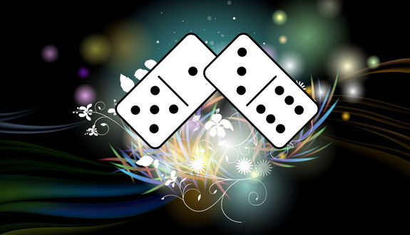 To Click Or To not Click on Online Casino And Blogging
