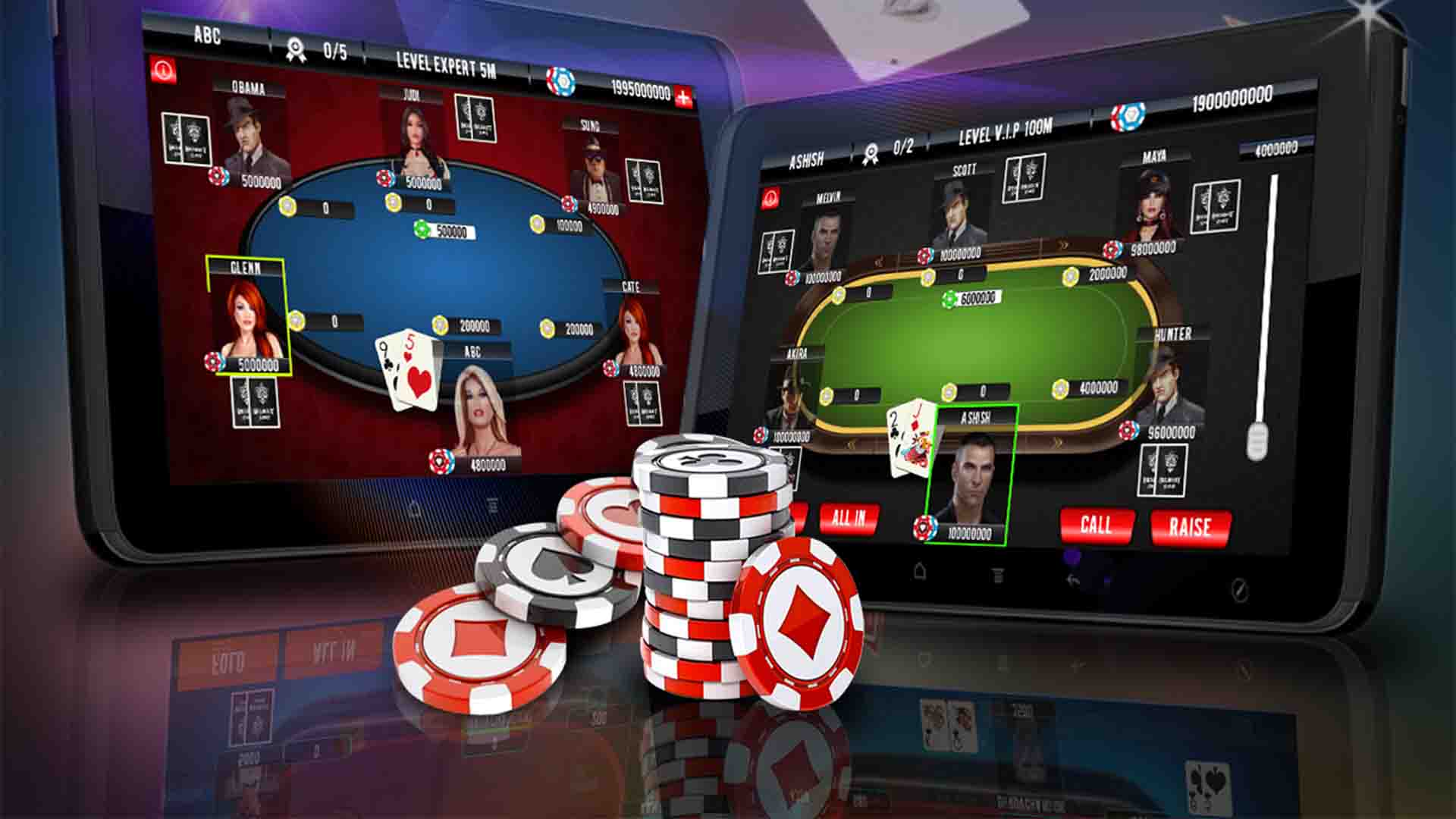 Online Casino Pay Attention To those 10 Signals
