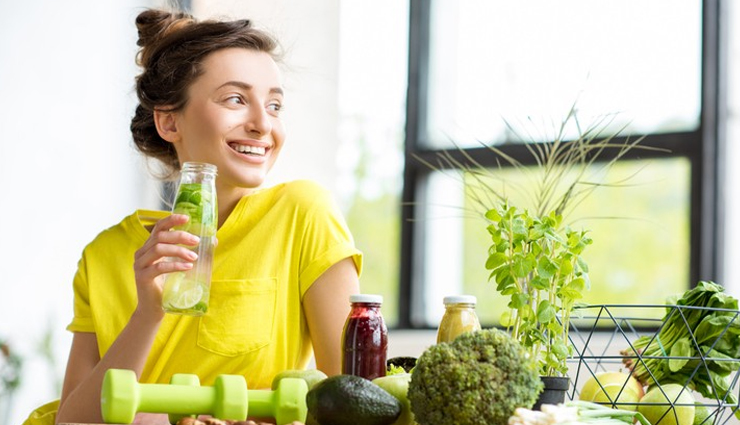 How to boost your immune system with perfect ways?