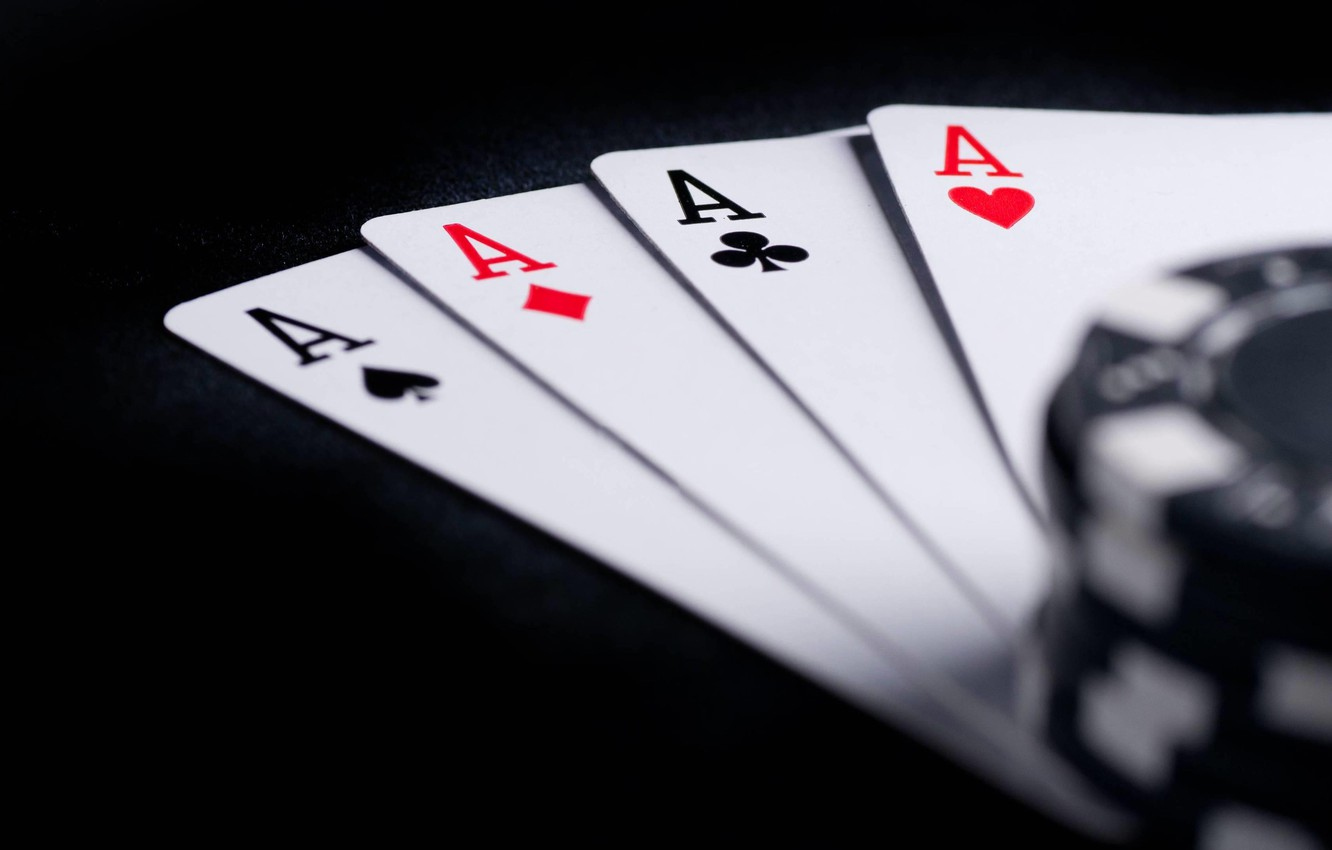 Wish To Step Up Your Online Casino? It Is Advisable To Learn This First