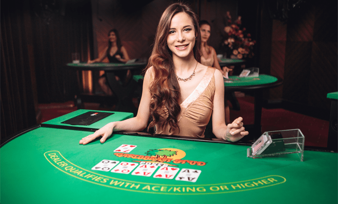 Super Easy Methods To Study Every little thing About Casino