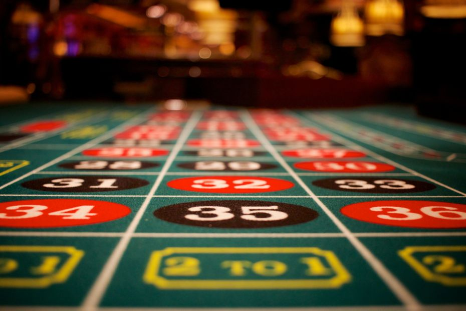 Fast-Track Your Casino