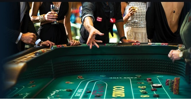 What To Do About Online Gambling Sites Earlier Than It's Too Late