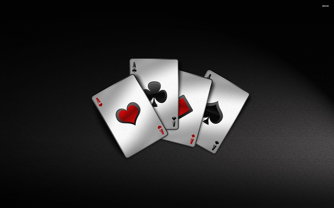 Profoundly Security of the casino games