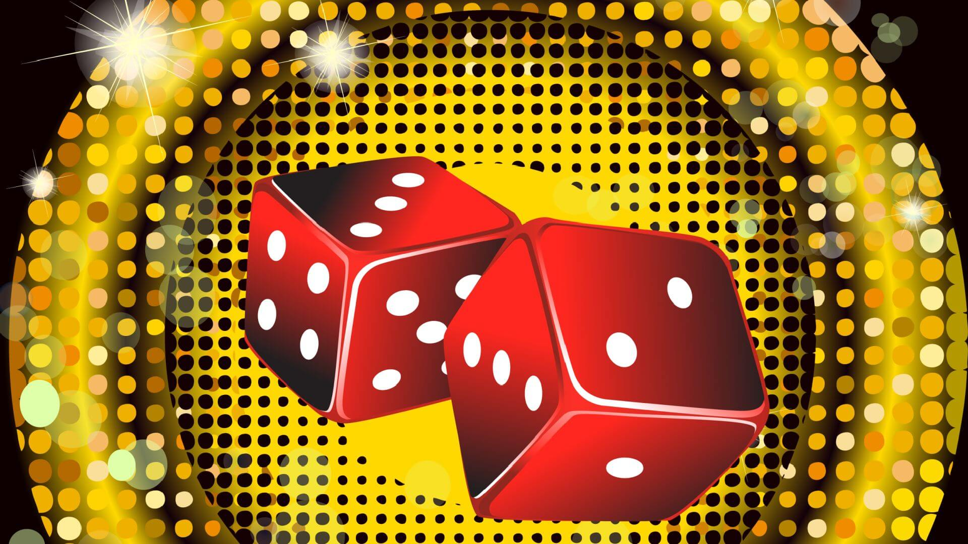 Reasons Online Casino Is A Waste Of Time